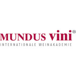 Concurso Internacional Mundus Vini