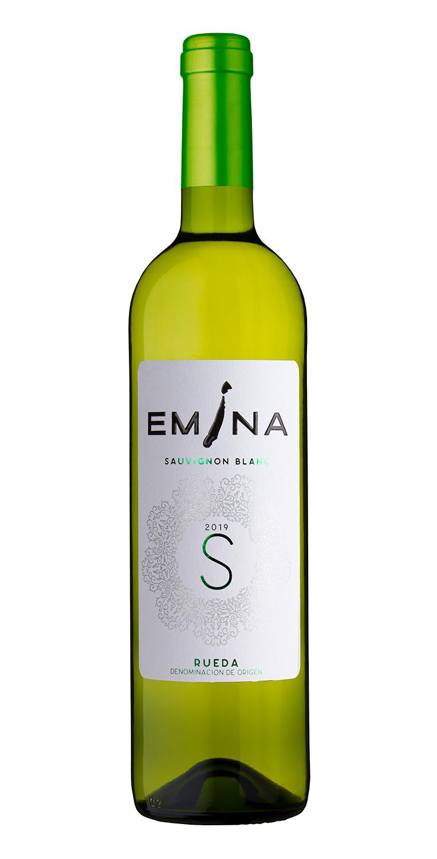 Emina Sauvignon Blanc 2020
