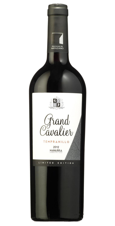 grand-cavalier