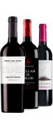 Kollektion Ribera del Duero – Weinmonat September