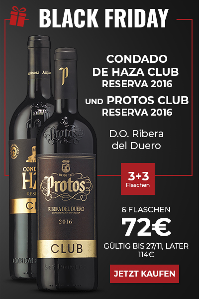 Condado de Haza Club y Protos Club 2016