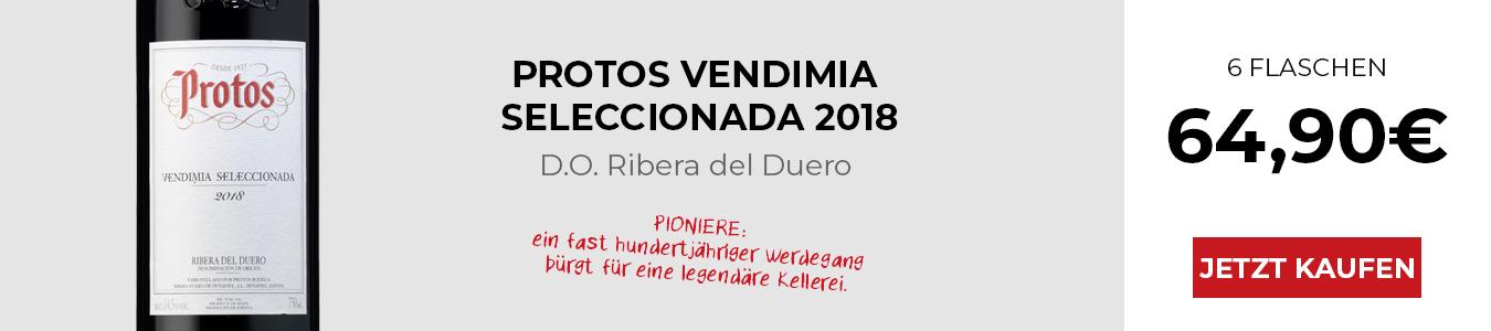 Protos 2018