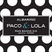 Bodegas Paco & Lola