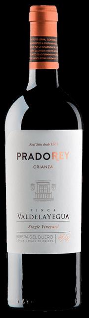 Prado Rey Crianza 2017