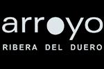 Bodegas Santiago Arroyo