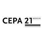 Cepa 21