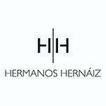 Hermanos Hernáiz