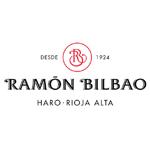 Bodegas Ramón Bilbao Crianza 2019