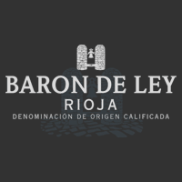 B. Barón de Ley