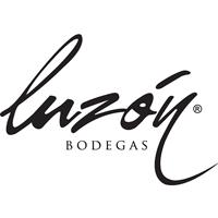 B. Luzón