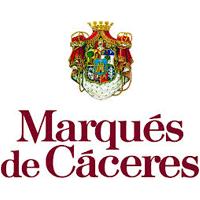 B. Marqués de Cáceres