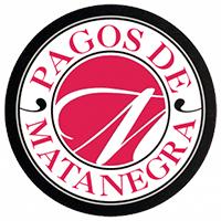 Pagos de Matanegra