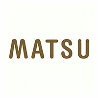 B. Matsu
