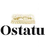 B. Ostatu