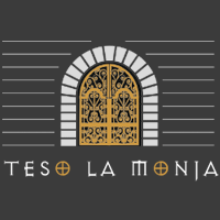 B. Teso La Monja