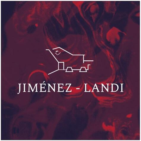 Jimenez Landi