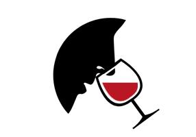 Lerne den Wein zu betrachten, riechen, schmecken und sogar zu fühlen.
