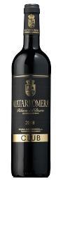 Matarromera Club 2018