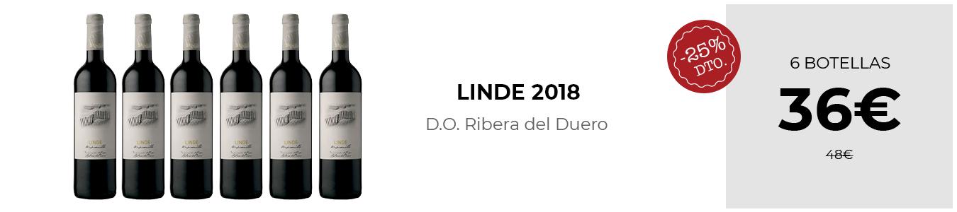 Linde 2018