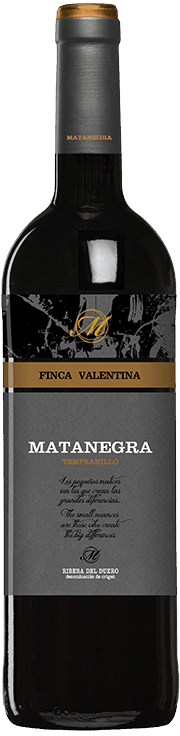 Matanegra F.Valentina Reserva 2016