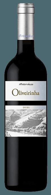 Oliveirinha 2019
