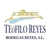 Bodegas Teófilo Reyes