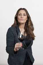 Maribel Gómez Ojeda, International Wine Buyer de Vinoselección
