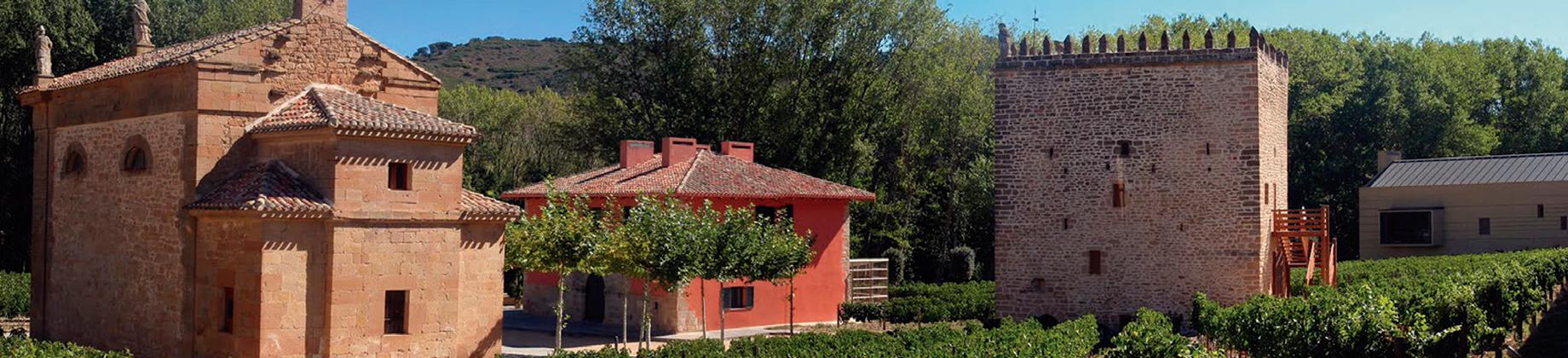 Viaje 'top' a Navarra: naturaleza, bodegas y gastronomía con estrella Michelin