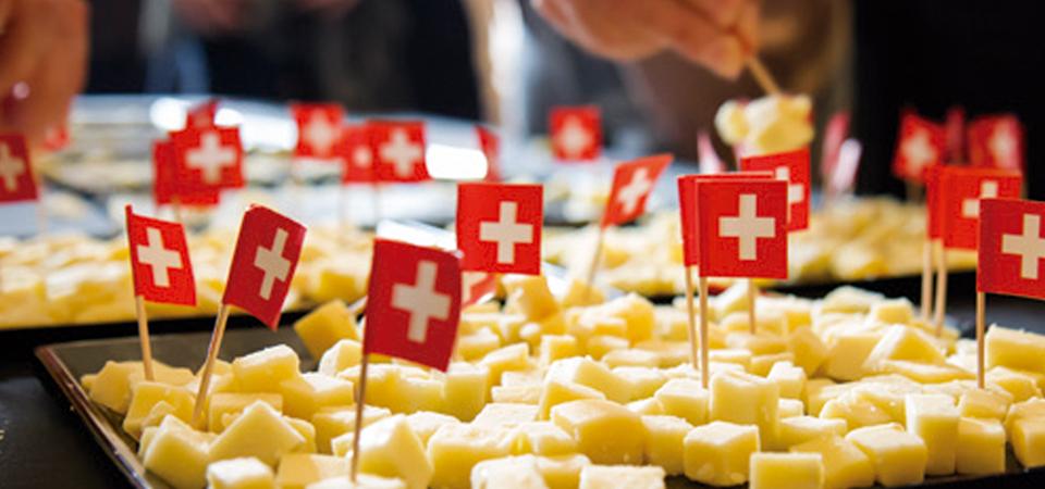 Participa en el concurso Master Cheese 2020