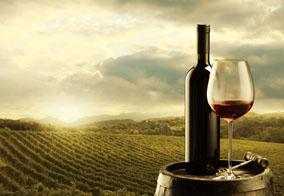 Weingeschichte